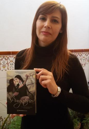 Raquel - España